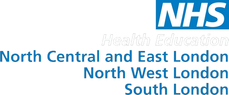 Health Education North Central and East, North West and South London