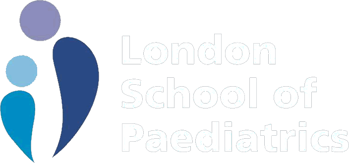 London School of Paediatrics