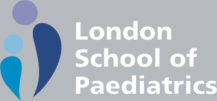 London School of Paediatrics